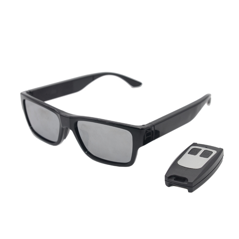 6b92fa618e6 China G2s Remote Control Camera Glasses 100% Invisible Spy Glasses Security  Gadgets Video Record Sports Glasses - China Spy Glasses