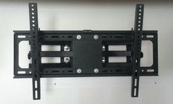 China Extendable Tv Wall Mount With Double Arms For 40 60 Yt
