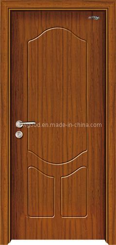 China PVC Laminated Door, PVC Wood Door, PVC Wooden Door   China Pvc Laminated  Door, Pvc Wood Door