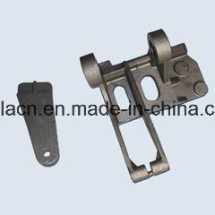 Stainless Steel Precision Casting Harvester Garden Tools