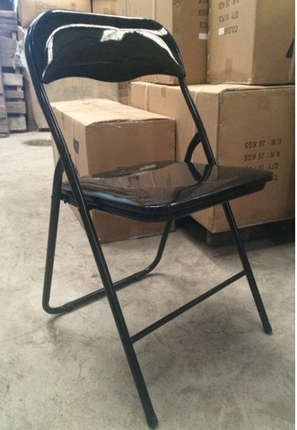 Very Hot Selling Folding Chair with Much Cheap Price (M-X1802)