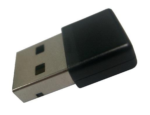 WLAN TÉLÉCHARGER N DRIVER 802.11