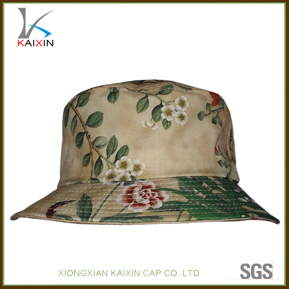 Wholesale Cotton Bucket Hat - Buy Reliable Cotton Bucket Hat from ... 710643d1bdd7