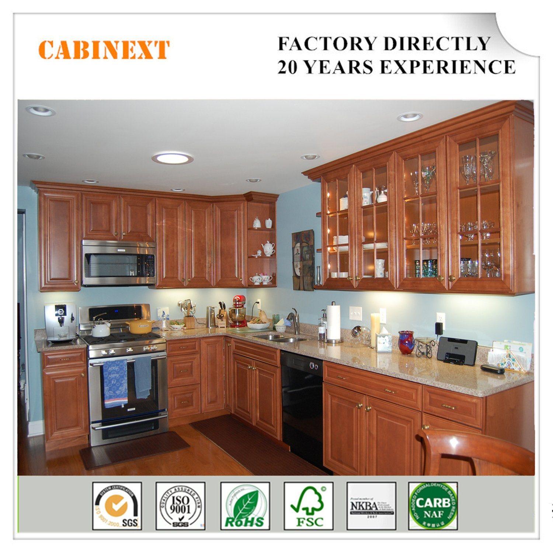 China Rta Grey Shaker Kitchen Cabinets And Cheap Plywood