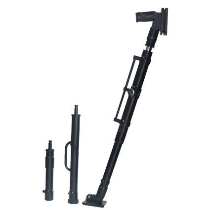 China Door Entry Device Db6 Powerful And Handy Tools For Rescue