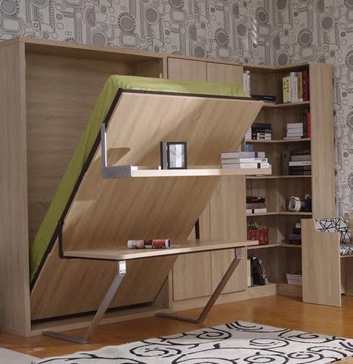 Bedroom Design Simple