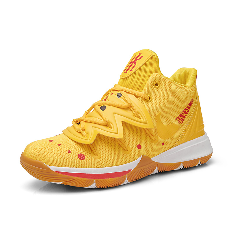 Fashion Sneakers Sports Shoes for Men