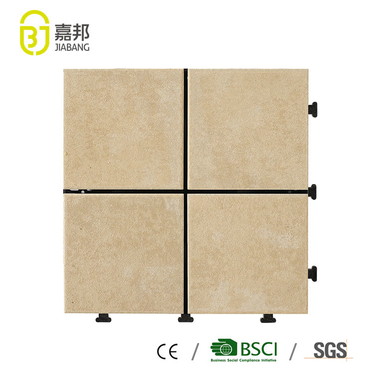China 12x12 Cheap Price Of Heat Resistant Porcelain Ceramic Floor