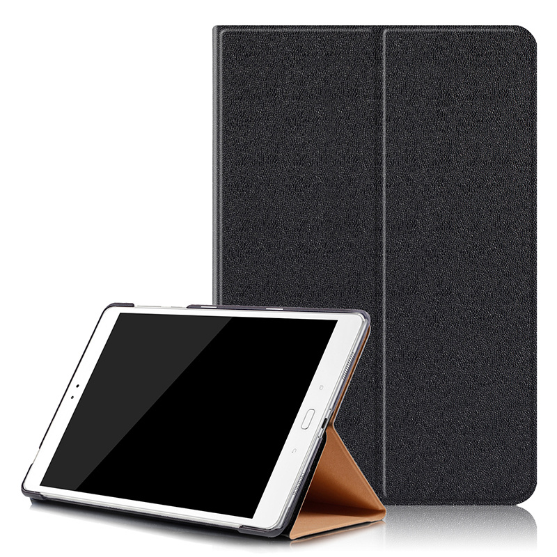 Prime Hot Item New Product For Asus Zenpad Z500M 3S 10 Tablet Cover Download Free Architecture Designs Scobabritishbridgeorg