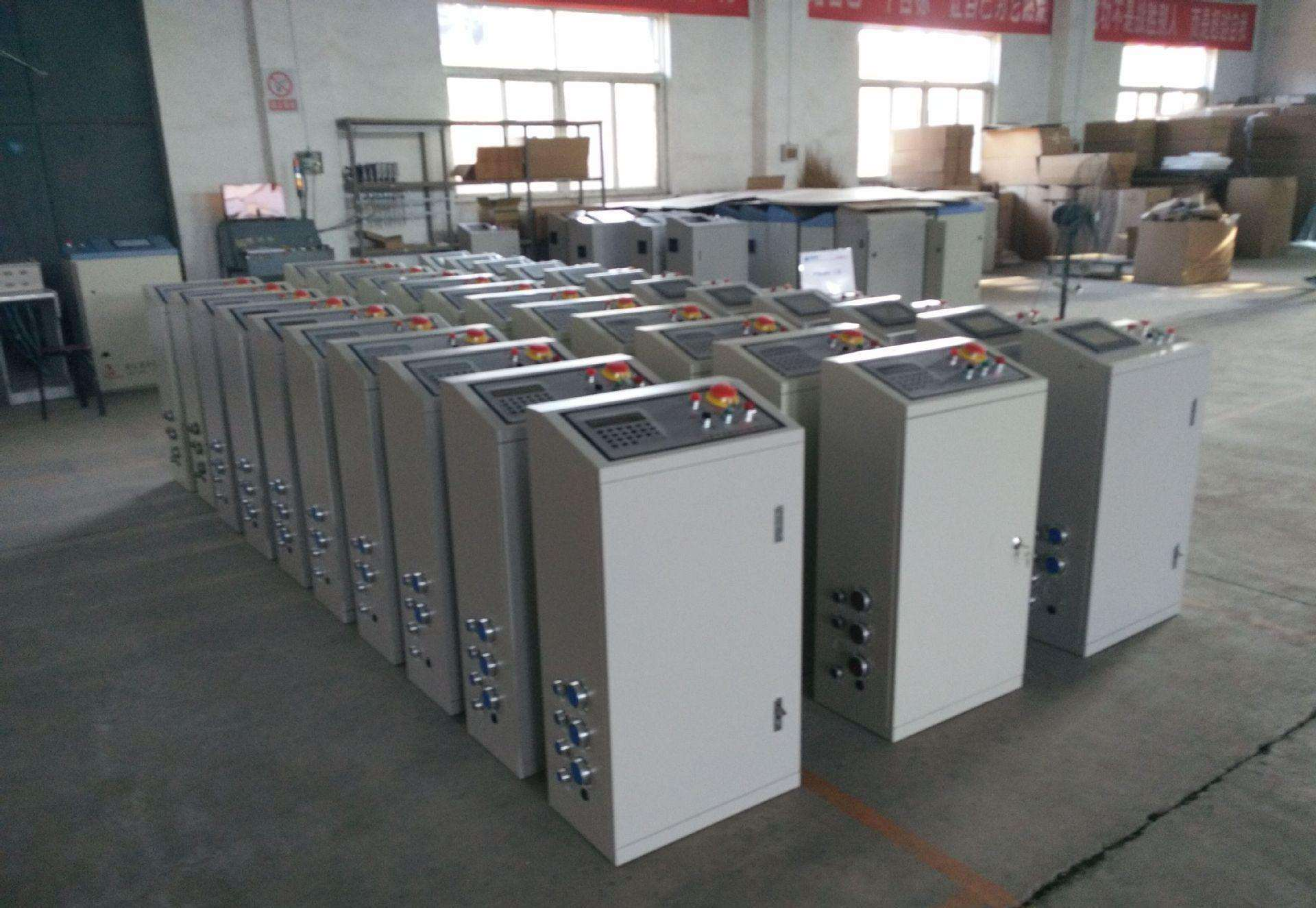 products toptom rack a series machinery nem network cabinet precision