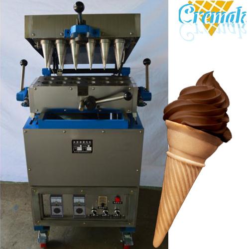 China dst 12 waffle cone making machine china cone making machine dst 12 waffle cone making machine ccuart Images