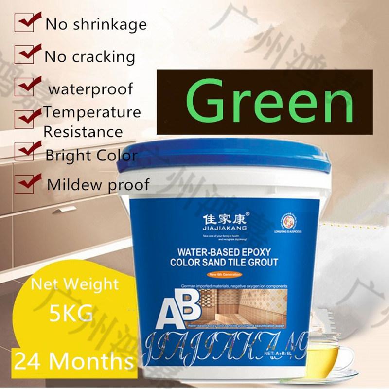 China Two Components Ab Epoxy Resin Glue Epoxy Adhesive