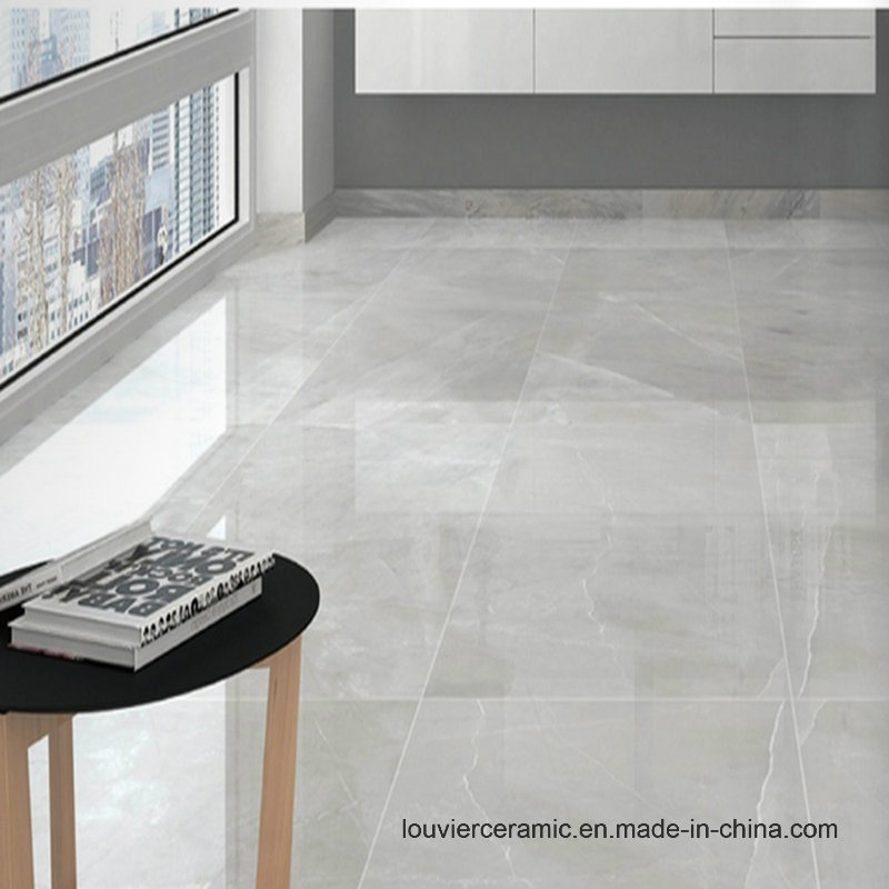 Tile Marble Floor