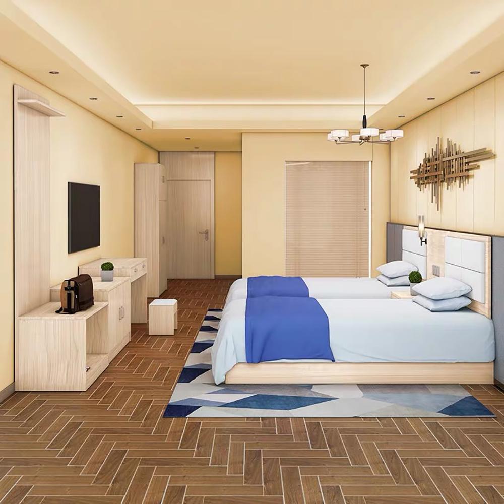 China Hot Selling Modern Simple Design Hotel Bedroom Furniture Cupboard Wardrobe China Wardrobe Closet