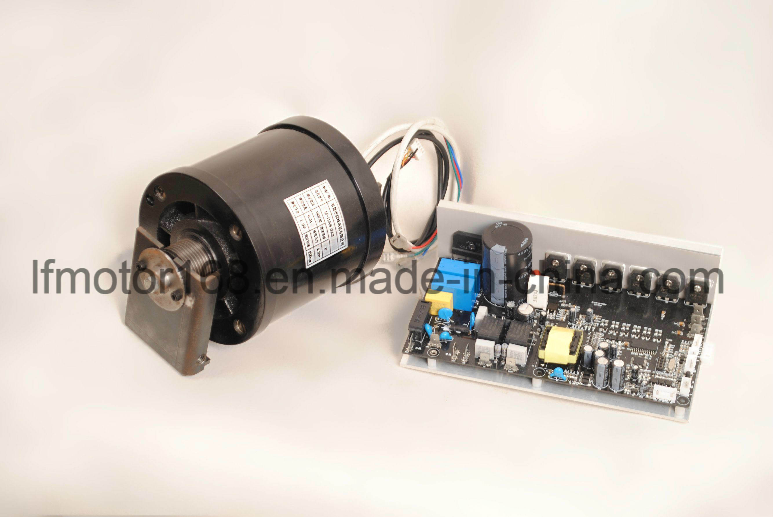 china treadmill motor treadmill motor manufacturers suppliers rh made in china com