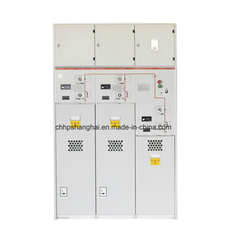 Ring Main Unit Diagram Wiring Diagrams Sockets China Hp Srm 33kv Gas Insulated Switchgear Or Photos Socket