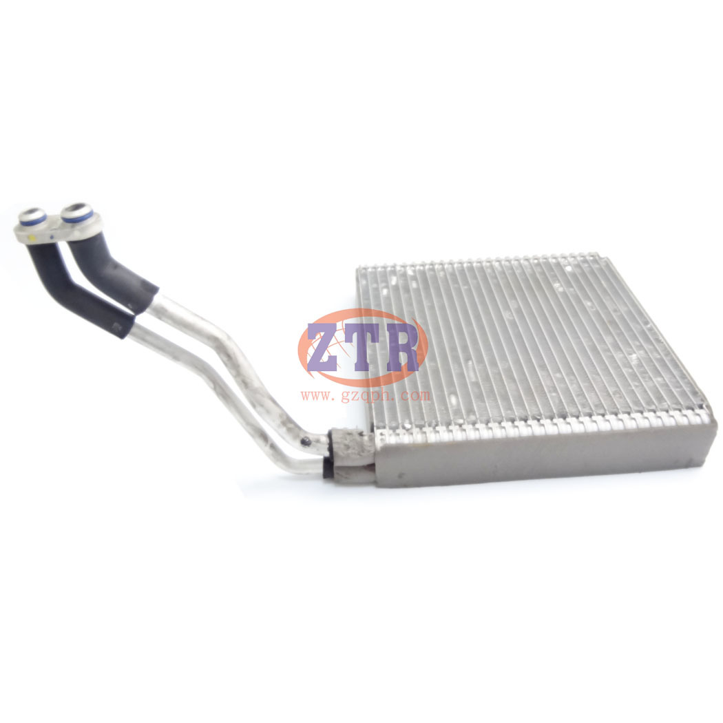 China Auto Parts Air Conditioning Evaporator For Ford Ranger Uc9p Systems 61a08 Core Conditioner