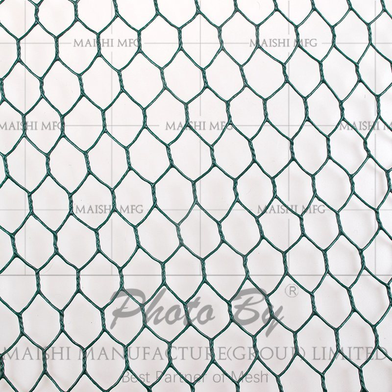China Gabion Mesh/ Animal Fence/Hexagonal Wire Mesh - China Gabion ...