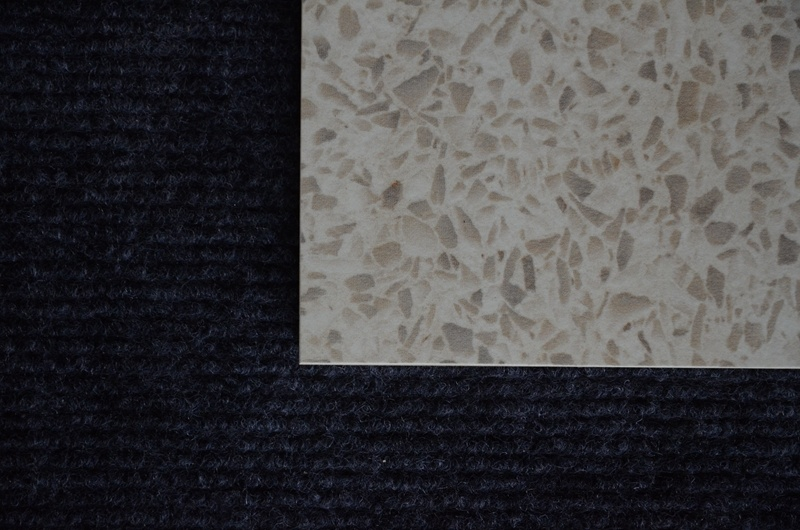 China 600x600 Price In Pakistan Rupees Porcelain Floor