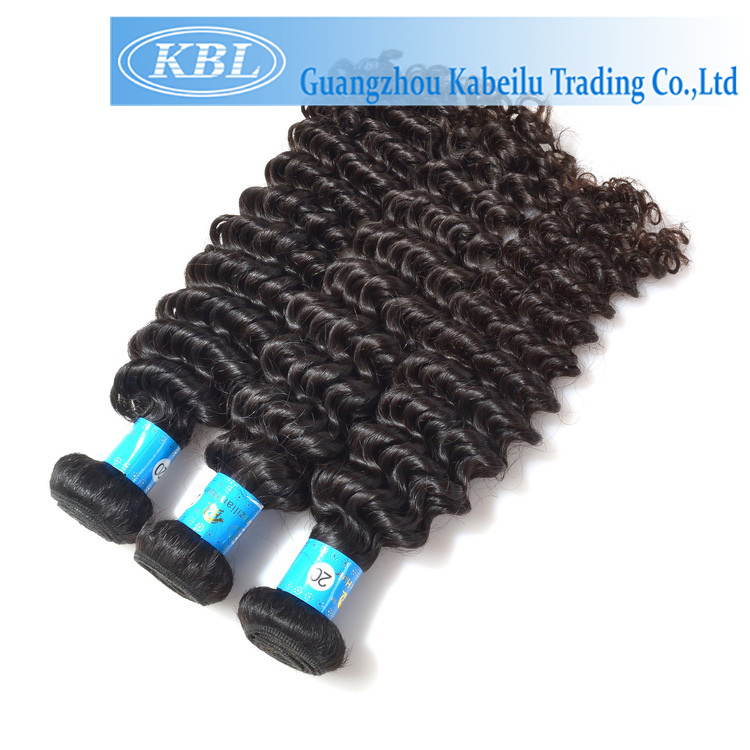 China Factory Direct Sell Tape Hair Extension Loose Curly Photos