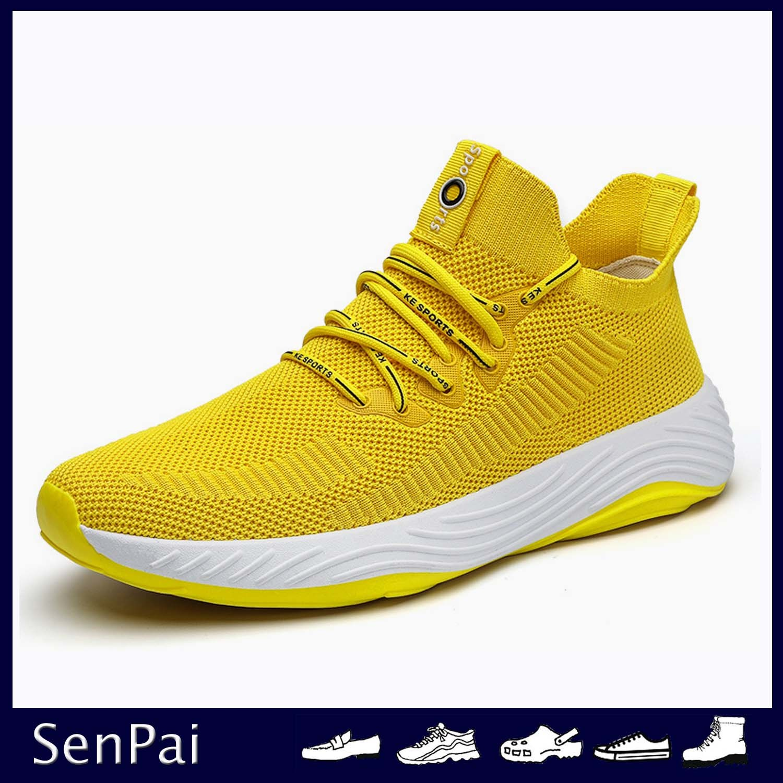 China New Design Women Running Shoes
