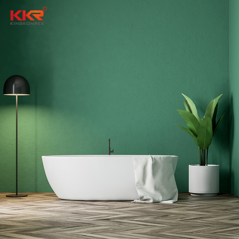 Bathroom Uae Tubs Freestanding Stand Alone Bathtub China Uae Bathtub Tubs Freestanding Made In China Com