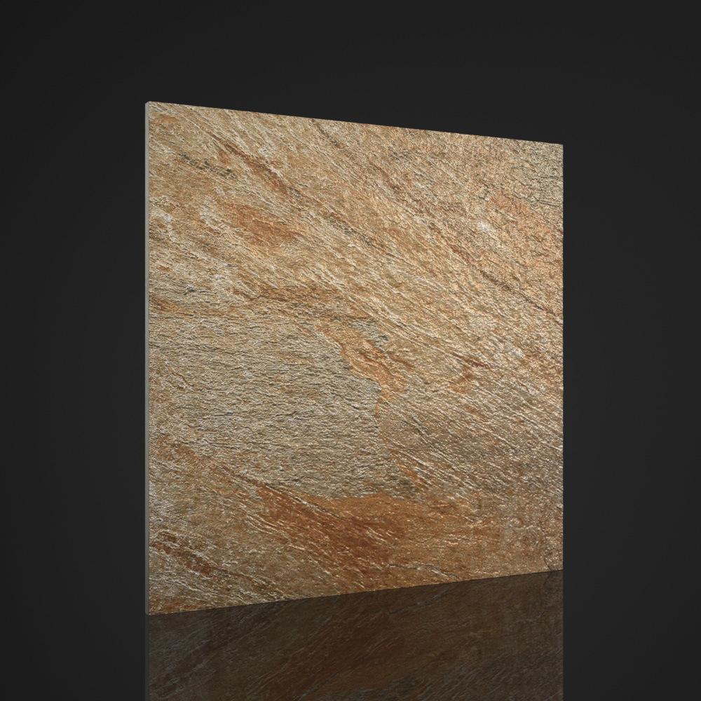 ceramic floor pratt field new larson ceramics architonic tiles textured product tile by from and b en amp