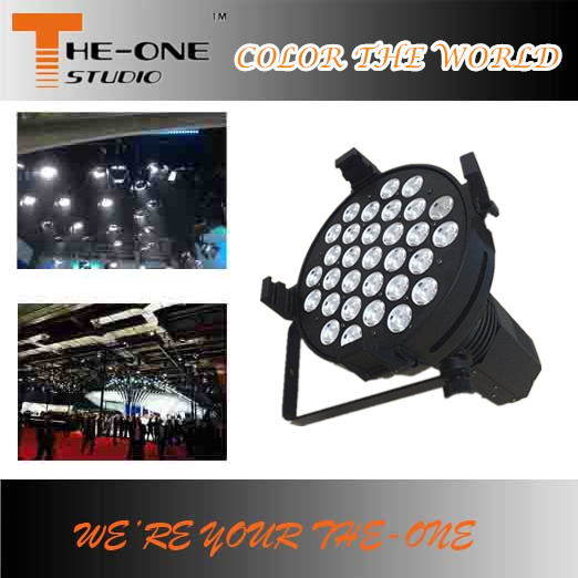 China Cool White PCS X W LED Car Show Light China Car Show - Led car show lights
