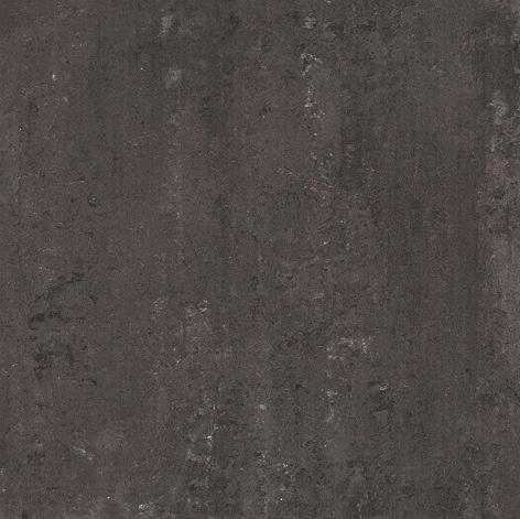China 600X600mm Dark Grey Polished Porcelain Double Loading Tile for ...