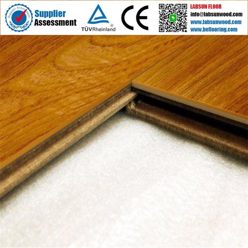 China Maple 8mm Hdf Pergo Hardwood, Pergo Maple Laminate Flooring