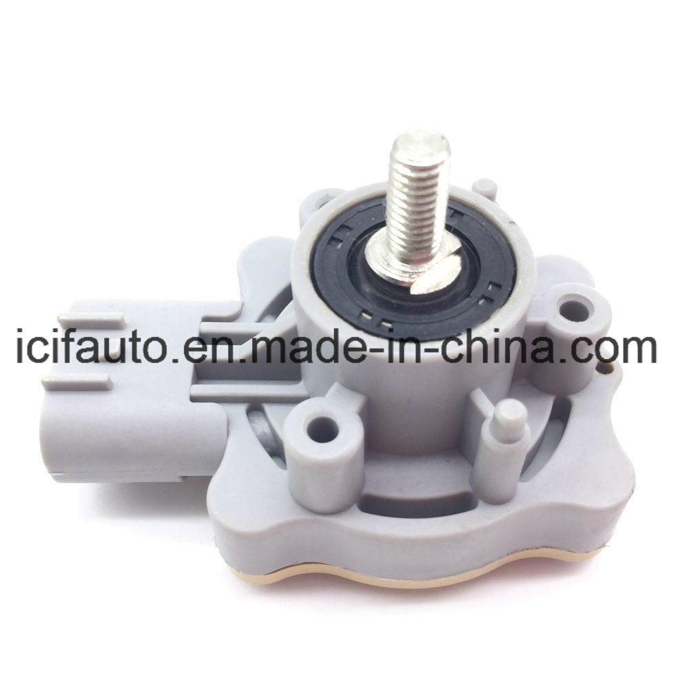 Headlight Level Rear Sensor For Honda Accord 2003-2008 33146SEAG01 33146-SEA-G01