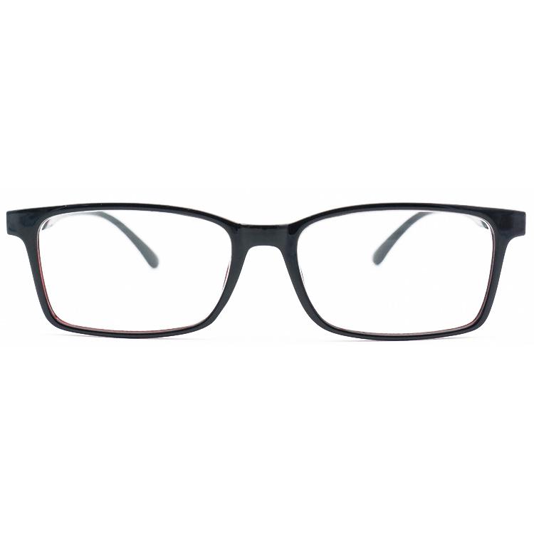 b669f84f76b Factory Wholesale Custom Presbyopic Plastic Cheap PC Promotion Custom Cheap  Reading Glasses