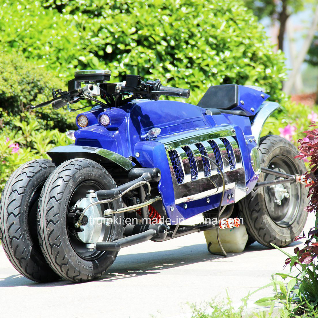 Dodge Tomahawk For Sale >> Hot Item Trumki Electric Hot Sale Dodge Tomahawk Pocket Bike 150cc Racing Bike
