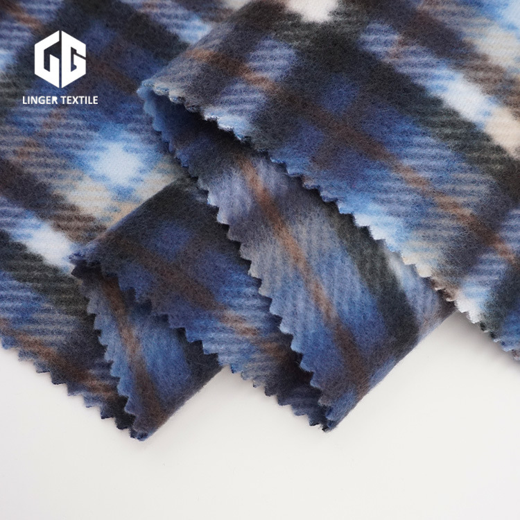 e9bd88c1dfaf01 China Velvet For Garments Clothing, Velvet For Garments Clothing  Manufacturers, Suppliers, Price   Made-in-China.com
