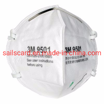 anti virus mask reusable