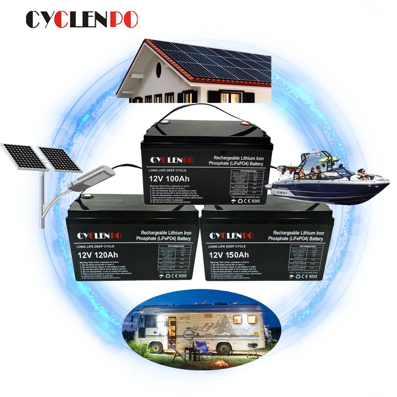 China PCM 10s~30s & 30A~80A Li-ion/LiFePO4 BMS for