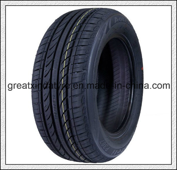 15 Inch Tires >> Hot Item Aoteli Rapid Three A 14inch 15inch 16inch High Performance Car Tires
