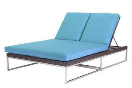 China Lounge Chair Sex Lounge Chair Sun Lounger Myx12 065