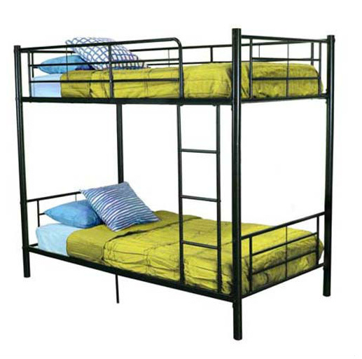 10+ Used Bunk Beds For Sale Images
