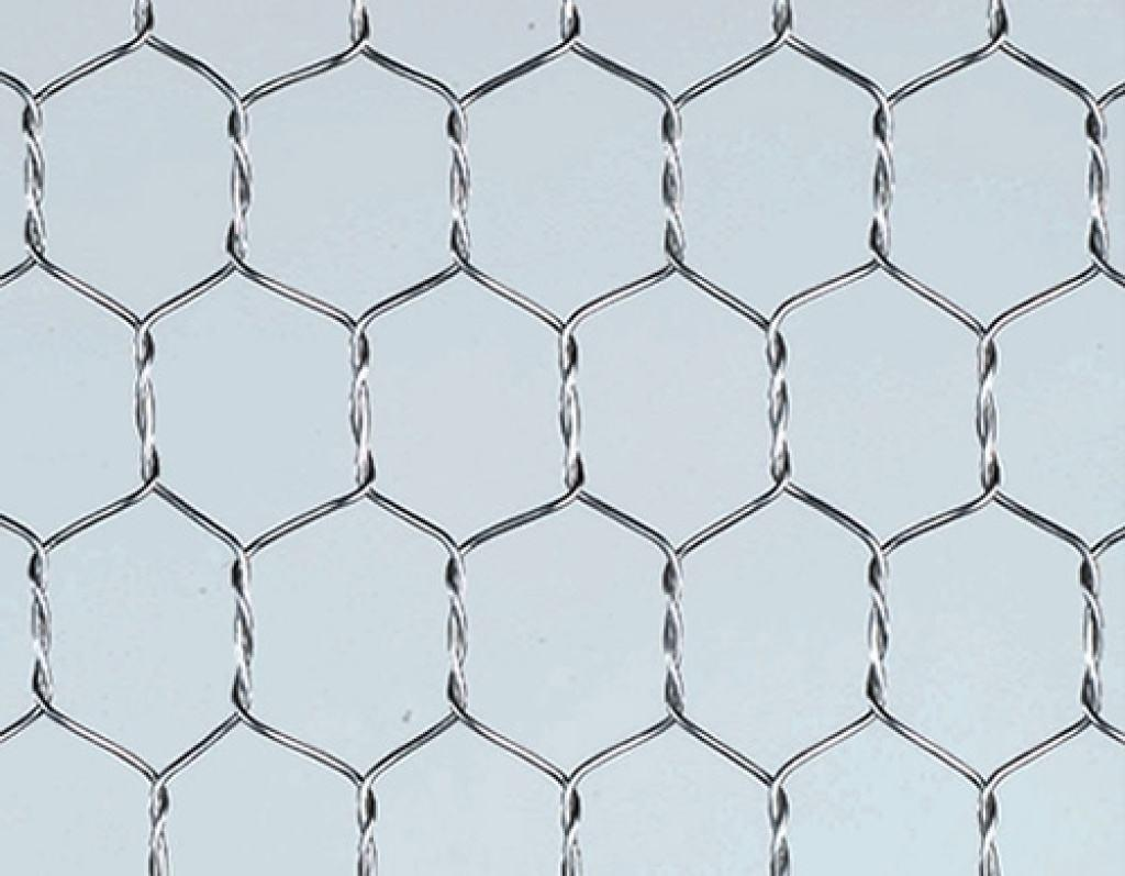 Hexagonal Fencing Wire Netting for Farm pictures & photos