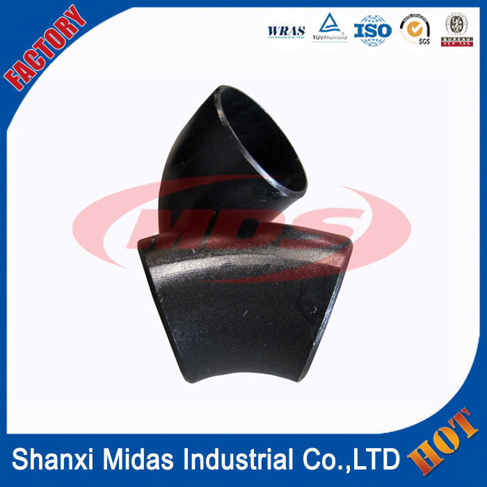 Manufacturer China of Galvanized Steel Pipe Fitting Dimensions