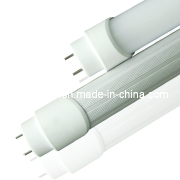 T8 4ft 18W Fluorescent LED Tube Lighting to Replace 50W Fluorescent Tube (OED-F2612018W)