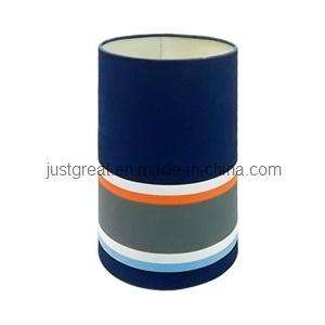 China Tall Cylinder Hardback Novelty