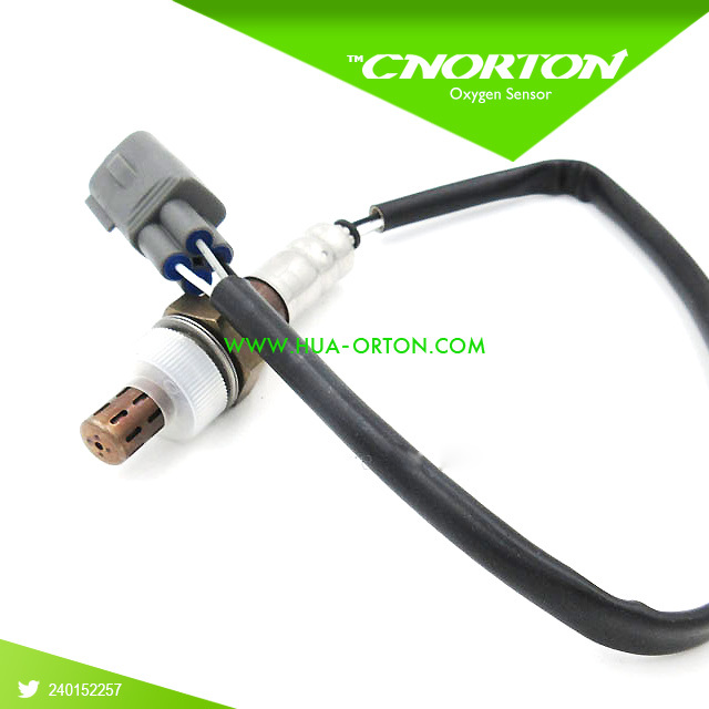 89465-52380 Oxygen Sensor Lambda Sensor for Toyota Yaris pictures & photos