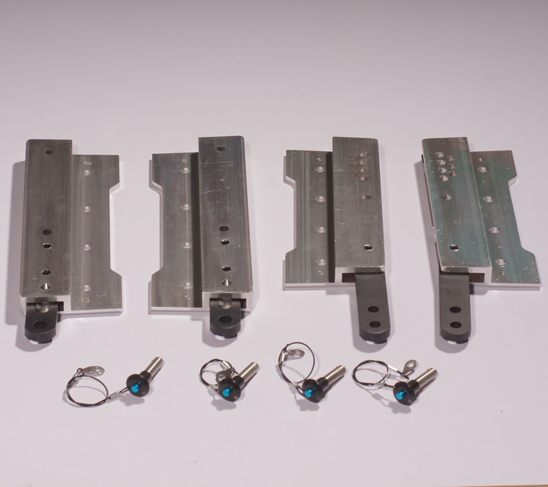 PA System with Line Array Speaker Parts (47) pictures & photos