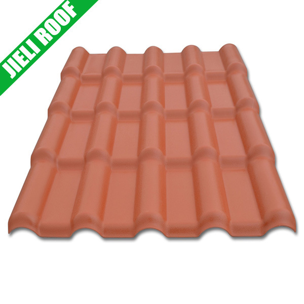 Terracotta Roof Tiles Price Royal Style