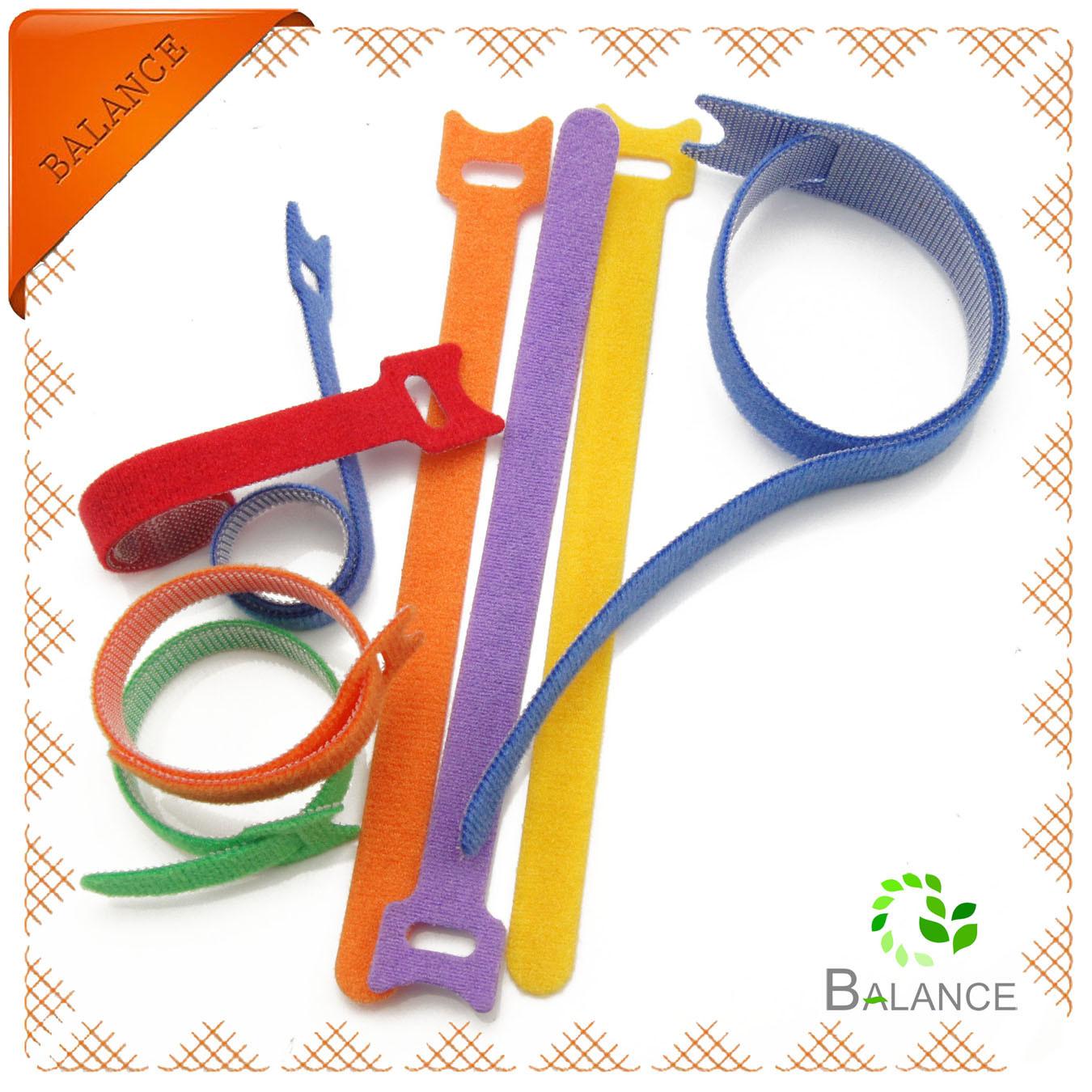 China Hook & Loop Cinch Straps - China hook & loop Cinch ... on