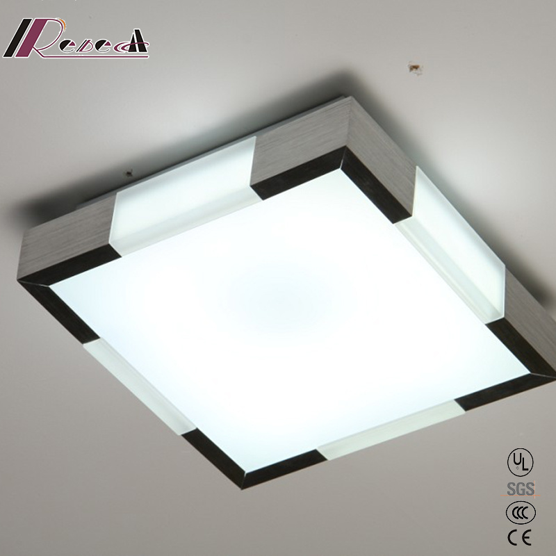 products ceilings ceiling modern sl kitchen fluorescent chrome light