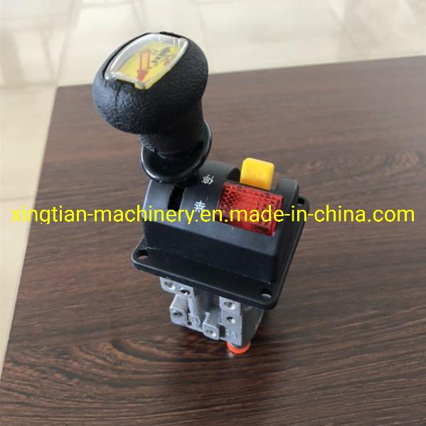 Shandong Xingtian Machinery Co , Ltd