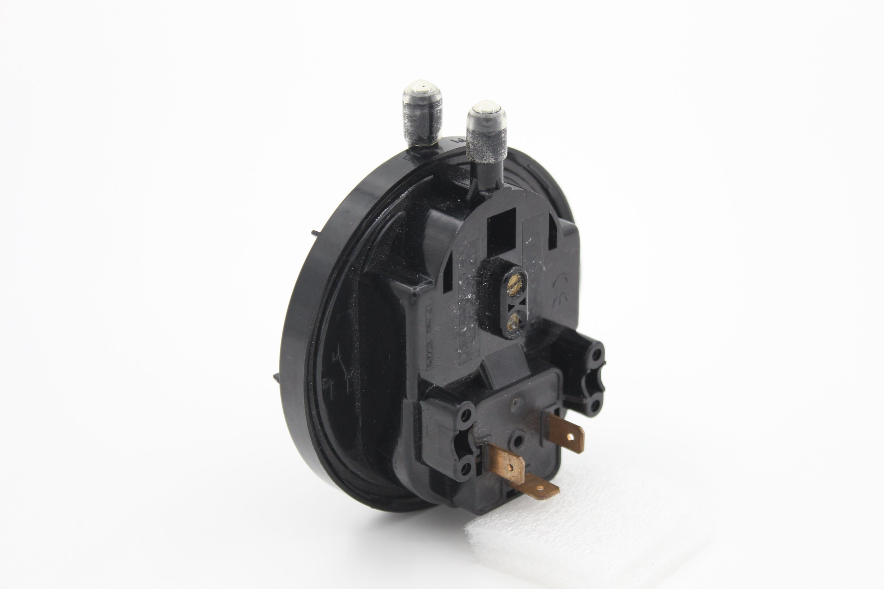 Micro Pressure Switch for Natural Gas